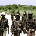 Kenyan_Army_in_Somalia