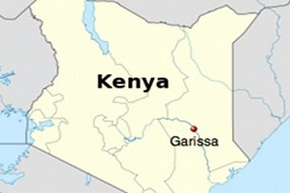 kenya_map_garissa_0_0